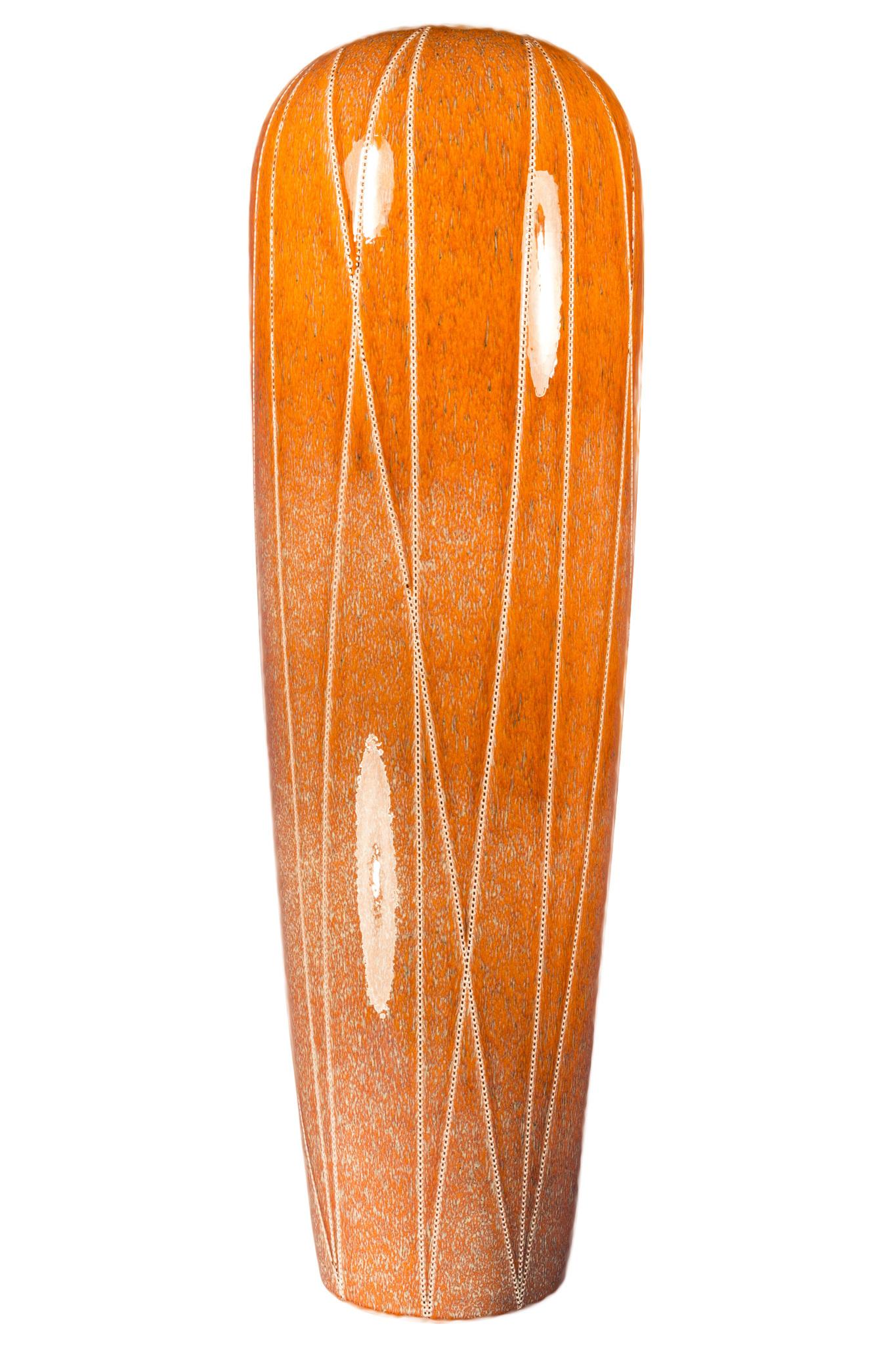 Вазы настольные Элитная ваза декоративная Africa большая от S. Bernardo vaza-dekorativnaya-bolshaya-africa-ot-s-bernardo-iz-portugalii.jpg