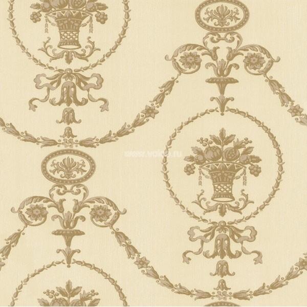 Обои Aura Silk Collection CS27335, интернет магазин Волео