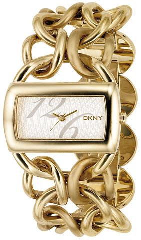 Купить Наручные часы DKNY NY4366 по доступной цене