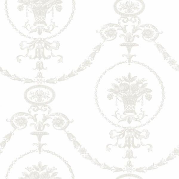 Обои Aura Silk Collection CS27336, интернет магазин Волео