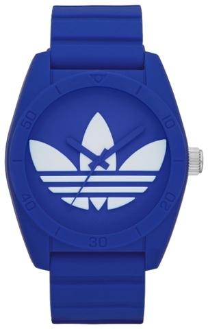 Купить Наручные часы Adidas ADH6169 по доступной цене