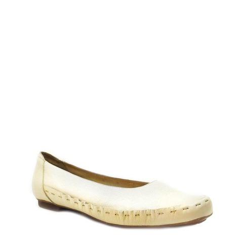 445249 туфли женские. КупиРазмер — обувь больших размеров марки Делфино