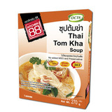 https://static12.insales.ru/images/products/1/4403/39432499/compact_tom_kha_soup.jpg