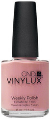 VINYLUX №182 Blush Teddy 15ml