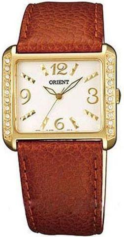 Купить Наручные часы Orient FQCBD002W0 по доступной цене
