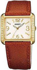 Наручные часы Orient FQCBD002W0