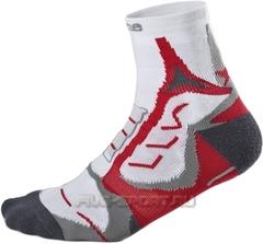 Носки Noname Coolmax 2 пары (670006)