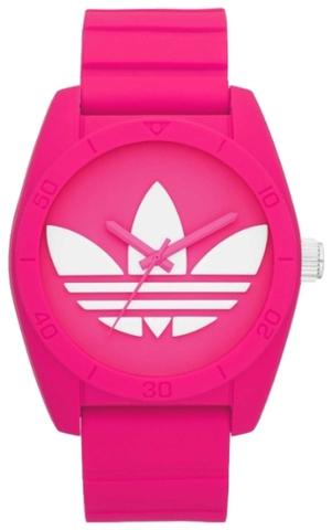 Купить Наручные часы Adidas ADH6170 по доступной цене
