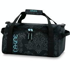 Сумка дорожная женская Dakine Girls EQ Bag X-Small Flourish