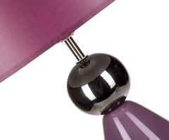 Элитная лампа настольная Violet от Sporvil