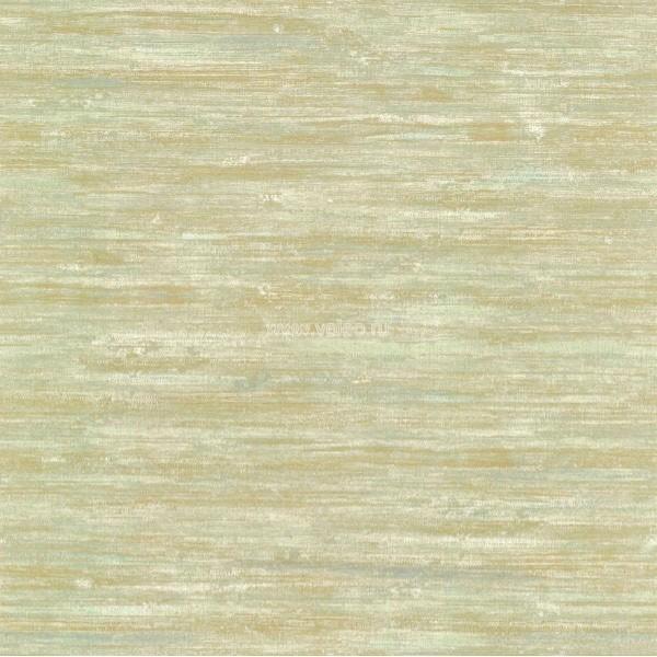 Обои Aura Silk Collection CS27356, интернет магазин Волео