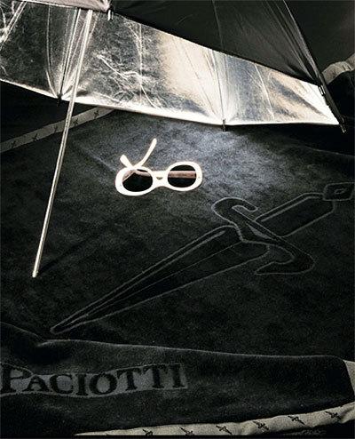 Товары Полотенце 100х180 Cesare Paciotti Dandy черное polotentse-dandy-ot-ceсare-pasiotti.jpg