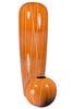 Элитная ваза декоративная Africa большая от S. Bernardo