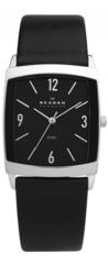 Наручные часы Skagen 691LSLB