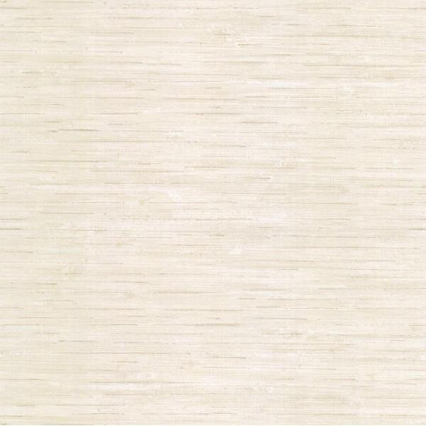 Обои Aura Silk Collection CS27359, интернет магазин Волео
