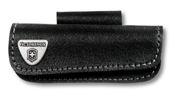 Чехол кожаный Victorinox 4.0520.3H