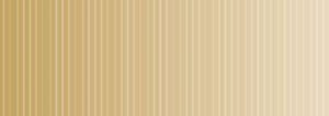028 Краска Model Air Желтый песок (Sand Yellow) укрывистый, 17мл