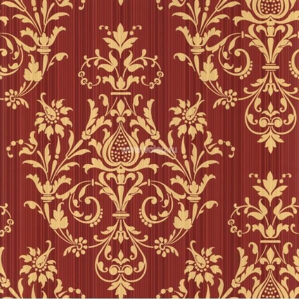 Обои Aura Silk Collection CS27362, интернет магазин Волео