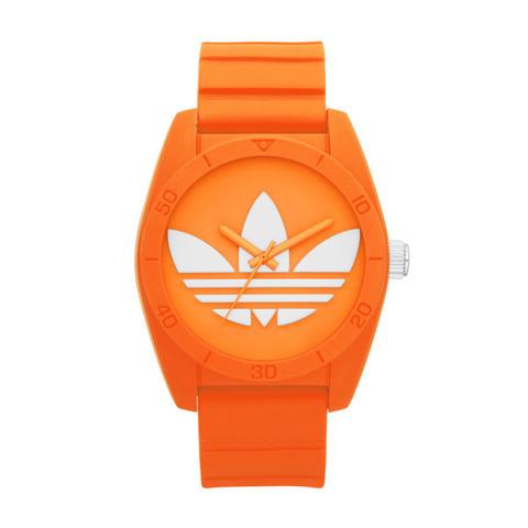 Купить Наручные часы Adidas ADH6173 по доступной цене