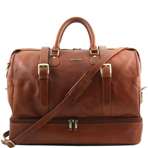 Tuscany Leather TL151104