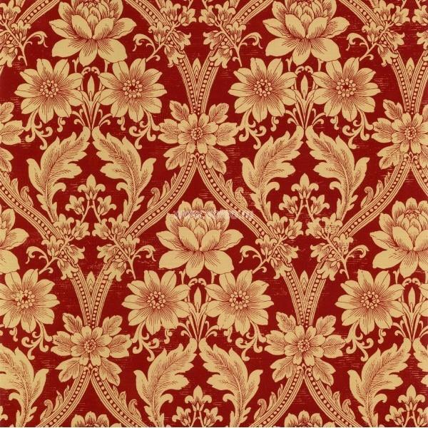 Обои Aura Silk Collection CS27365, интернет магазин Волео