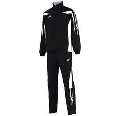 Мужской спортивный костюм Mizuno Woven Track Suit (60WW051 09)