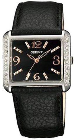 Купить Наручные часы Orient FQCBD003B0 по доступной цене