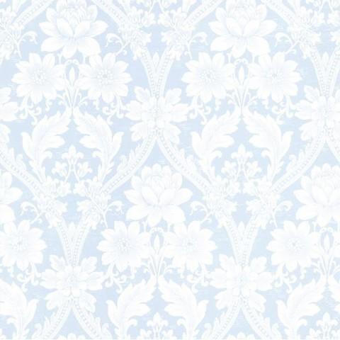 Обои Aura Silk Collection CS27368, интернет магазин Волео