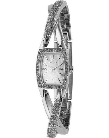 Купить Наручные часы DKNY NY4633 по доступной цене