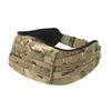 Тактический пояс Elite Ops Frag Belt Warrior Assault Systems