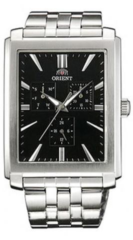 Купить Наручные часы Orient FUTAH003B0 Classic Design по доступной цене