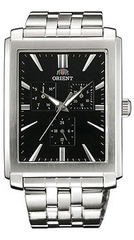 Наручные часы Orient FUTAH003B0 Classic Design