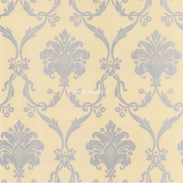 Обои Aura Silk Collection CS27370, интернет магазин Волео