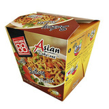 https://static12.insales.ru/images/products/1/4420/39432516/compact_satay_noodle_box.jpg