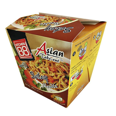 https://static12.insales.ru/images/products/1/4420/39432516/satay_noodle_box.jpg