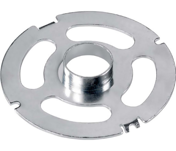 Копировальное кольцо Ø27,0/OF 2200 Festool 494624