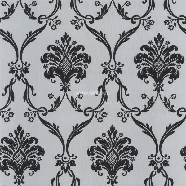 Обои Aura Silk Collection CS27371, интернет магазин Волео