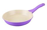 Сковорода 93-AL-LI-1-26