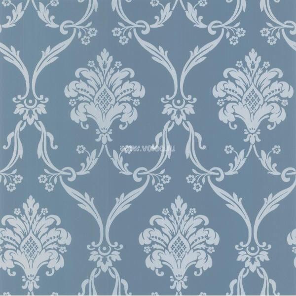 Обои Aura Silk Collection CS27372, интернет магазин Волео