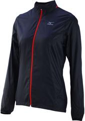 Женская ветровка Mizuno TR Light Jacket (52WS251 09)