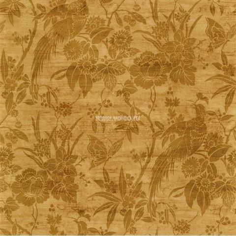 Обои Aura Silk Collection CS27381, интернет магазин Волео