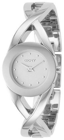 Купить Наручные часы DKNY NY4713 по доступной цене