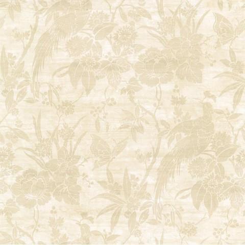 Обои Aura Silk Collection CS27382, интернет магазин Волео