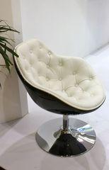 барный стул 02-100 ( by Simple Chair  )