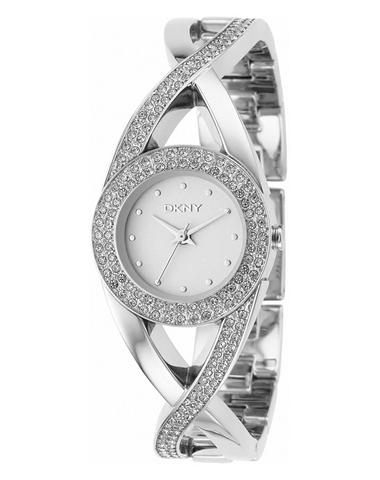 Купить Наручные часы DKNY NY4716 по доступной цене