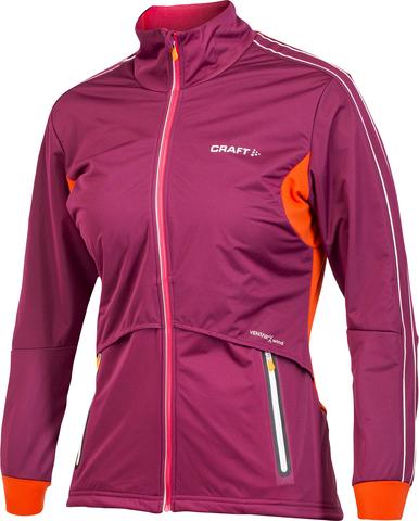 Лыжная Куртка Craft Nordic женская