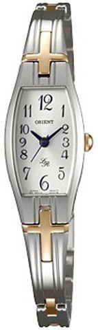 Купить Наручные часы Orient FRPCX006W0 по доступной цене