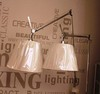 торшер Art Tolomeo  Floor Lamp