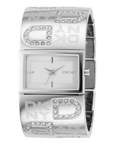 Купить Наручные часы DKNY NY4738 по доступной цене
