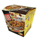 https://static12.insales.ru/images/products/1/4433/39432529/compact_sesame_teriyaki_noodle_box.jpg